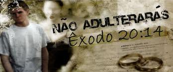 adultério 2