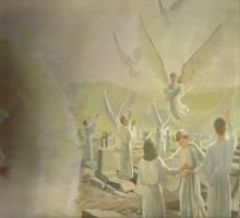 ressurreicao-dos-justos