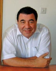 Richard Elofer II